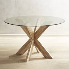 dining room table base simon java x dining table base pier 1 imports