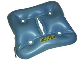 Wheel Chair Cushions Pressure Relief Wheelchair Cushions And Therapeutic Mattress