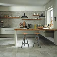 piastrelle e pavimenti gallery of piastrelle per pareti e pavimento cucina piastrelle