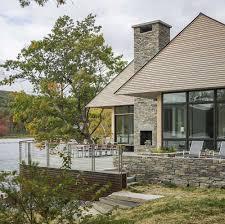 Residential Architecture Design Design Modern Architecture Vermont Birdseye