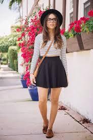 tight skirts the 25 best tight skirt ideas on tight skirts
