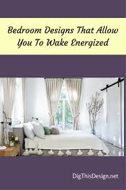 521 best decor bedrooms images on pinterest beautiful
