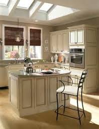ivory kitchen ideas luxury kitchens uk shaker modern traditional kitchen design 16