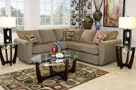 sectionals mor furniture for less