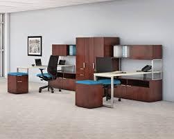 Office Furniture Desks New Office Furniture Desks File Cabinets And Conference Tables