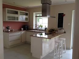 wandfarbe fr kche beige wandfarbe weie mbel eigenschaften magnolia farbe küche patio