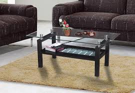 sofa center table glass top glass top center table buy glass top center table online