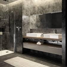 Bathroom Furnitures Bathroom Furniture Bathroom Furniture Iflo Decoration Interior