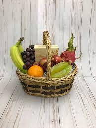 virginia gift baskets customizable gift baskets gift shop richmond va made gifts