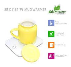 best coffee mug warmer okcafe auto shut off coffee mug warmer electric heat cup warmer