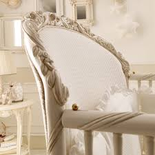 Rooms Bedroom Furniture Notte Fatata Crib Newborn Bedroom Furniture For Baby U0027s Room