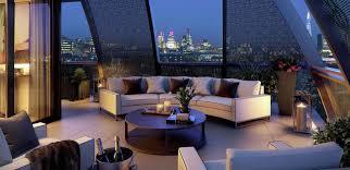 new penthouses for sale in london u2013 buildington blog