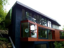 twilight house for sale fascinating residential sce engineers twilight cullen house