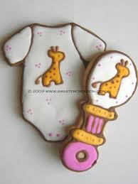 aisa u0026 chris u0027 baby shower a master creation