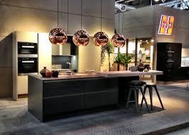oval kitchen islands kitchen single sinks elegant barstool hanging oval chrome