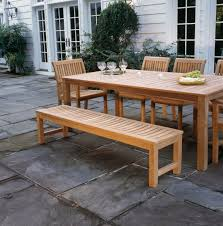 Outdoor Wooden Patio Furniture Recycled Wood Patio Furniture Synthetic Wood Patio Furniture In
