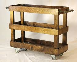 kitchen island cart ikea rolling cart ikea kitchen kitchen rolling cart microwave cart