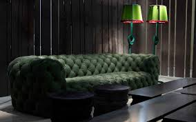 leather chesterfield sofa sale chesterfield sofa leather green comfortable advice for your home