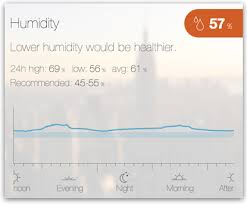 reduce high humidity levels in your home breathe more easily