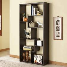 Bookcase Lowes 9 Best Trophy Case Images On Pinterest Bookcases Metal Bookcase