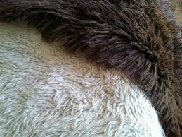 flooring ikea shag rug flokati rug fuzzy rugs