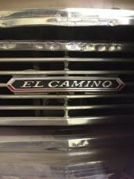 31 best el camino patches images on patches the way