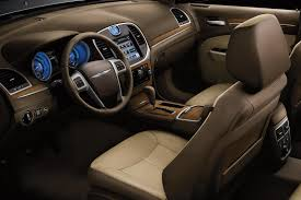 chrysler 300c 2016 interior most expensive car interiors in the world alux com