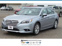 gold subaru legacy used 2017 subaru legacy in mandan nd near bismarck u0026 morton
