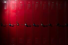 lockers used lockers archives yankee supply