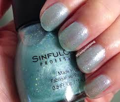 cool polish cool nail polish and nail art