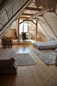 Best Homes A Frames Images On Pinterest Architecture Attic - A frame bedroom ideas