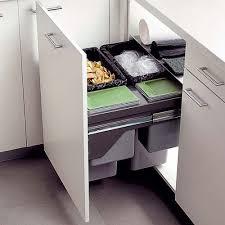 Kitchen Drawer Cabinets 70 Practical Kitchen Drawer Organization Ideas Shelterness