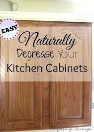 cleaner for kitchen cabinets kitchen cabinet cleaner hicro club in best kitchen cabinet