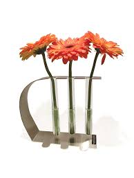 Test Tube Vase Holder Test Tube Picture Free Download Clip Art Free Clip Art On