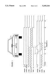 motor vehicle steering flasher basic circuit wiring diagram