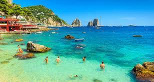 Getting There U0026 Around Italian by Ports Italy U2014 Cruise U0026 Travel Asia