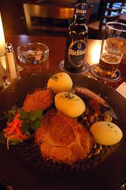 cuisine luxembourg luxembourg cuisine wikiwand