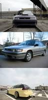 subaru loyale offroad 94 best subi images on pinterest subaru forester subaru impreza