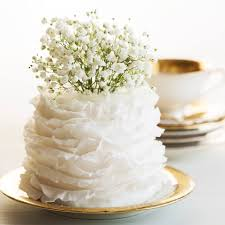 small wedding cakes wedding cakes simple small wedding cake ideas endearing small with