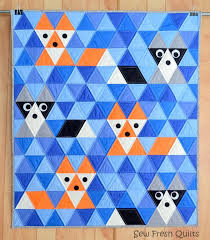 patchwork quilting for beginners patterns to try helpful tips