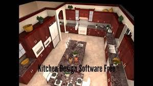 Free Kitchen Design Programs Kitchen Makeovers Kitchen Design Program Free Design Your