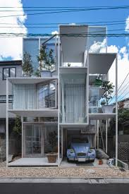 Japanese Interior Architecture by 9 Best Sou Fujimoto Images On Pinterest Sou Fujimoto