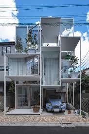 japanese interior architecture 9 best sou fujimoto images on pinterest sou fujimoto japanese
