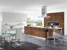 bleached walnut kitchen cabinets best walnut kitchen cabinets