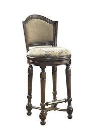 Furniture Bar Stool Ikea Counter by Bar Stools Ashley Furniture Bar Stools Wayfair Counter Stools