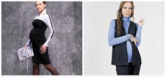 trendy maternity clothes maternity clothes 2018 tendencies and maternity fashion trends 2018