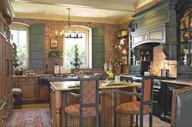 kitchen room design cuisinart coffee on demand kitchen
