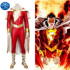 Owl Halloween Costumes Online Get Cheap Marvel Halloween Costumes Aliexpress Com