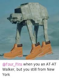 Ny Memes - 25 best memes about timberland ny niggas and new york