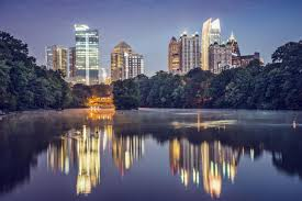 Volunteer Atlanta Thanksgiving Places To Volunteer To Help Feed The Homeless In Atlanta Georgia